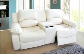 Sofa For Sale In Sydney Gumtree Sofas Ebay Furniture Ns