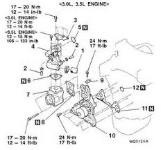 similiar 2002 mitsubishi montero sport engine diagram keywords 2001 mitsubishi montero sport engine diagram likewise mitsubishi