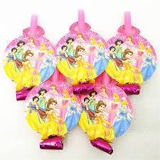 <b>6pcs Ariel</b>/<b>Snow White</b>/<b>Belle</b>/<b>Cinderella</b>/<b>Jasmine</b>/<b>Aurora Six</b> ...