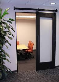office sliding door. Wonderful Sliding Corporate Office Sliding Doors To Door I