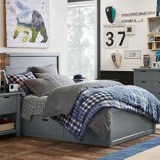 duvet covers 33 pretentious inspiration guys duvet covers emerson corduroy cover sham pbteen for teenage college
