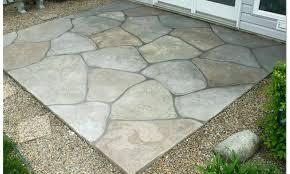 best paint for concrete patio best paint for outdoor concrete patio designs paint concrete patio ideas
