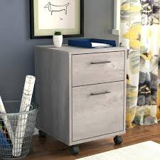 farmhouse file cabinet 2 drawer mobile vertical filing cabinet farmhouse wood file cabinet