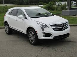 2018 cadillac interior colors. interesting 2018 2018 cadillac xt5 intended cadillac interior colors