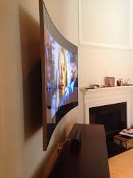 samsung curved tv 65 inch wall mount. well, i mean, okay. you can also marry your cousin, but it\u0027s a bad look. samsung curved tv 65 inch wall mount