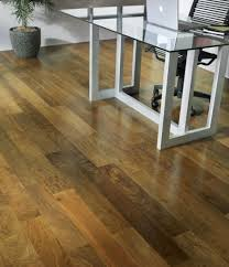home office flooring ideas. Home Office Flooring Ideas 1000 Images About Hardwood On  Pinterest Kitchen Decoration Home Office Flooring Ideas N