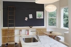chalkboard paint office. chalkboard kitchen 2 paint office