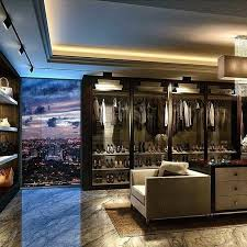 walk in closet ideas for men. Mens Walk In Closet Ideas Interesting Best Closets The World Luxury On . For Men E