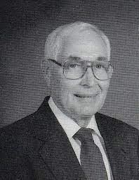 Obituary for Elden L. McClintock   Printy Funeral Home
