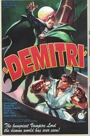 street fighter vs darkstalkers 1 1 10 joe vriens cover d udon
