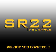 Sr22 Insurance Quote Fascinating Sr48 Insurance Quotes Captivating Sr48 Insurance For California