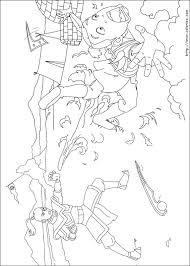 Korra Kleurplaat Legend Of Korra Coloring Pages Free To Print