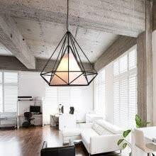 Discount decorative ceiling with Free Shipping – JOYBUY.COM ...