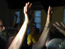Walk to Emmaus retreat program turns 40 | National Catholic Reporter
