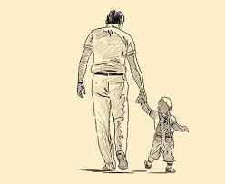an essay on my ideal person my father for students and kids  my father