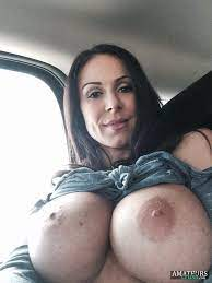 Nude Milf Pics 48 Super Hot And Horny Big Tits Milf Collection