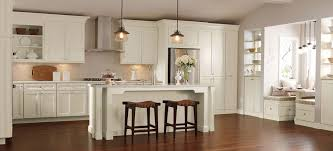 Denver Kitchen Cabinets Custom Semi Custom Cabinets For Kitchens Bathrooms Schrock