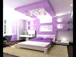 interior design ideas bedroom teenage girls. Fine Girls Bedrooms For Girls Teenagers Teen Rooms Home Interior Decor Kenya   Amazing  With Interior Design Ideas Bedroom Teenage Girls E
