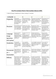 vocabulary for essay writing english vocabulary for essay writing
