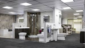 Bathroom Design Showrooms Bathroom Showrooms London Road Derby Bathroom