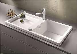 glass countertops naples fl archive 2019 fresh glass countertops bathroom
