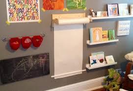 unique kids storage. Fine Storage Large Size Of Playroomplayroom Wall Storage Units Playroom  Toy Ideas Design For Unique Kids U