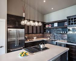 kitchen islands lighting. Kitchen Island Lighting Design Hardwood Flooring Table Bar Stool Led Ceiling Open Rustic White Islands G