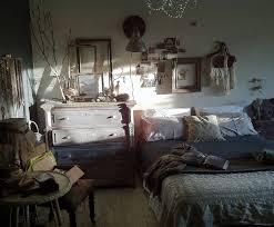 Hipster Bedroom Designs Best Inspiration Ideas