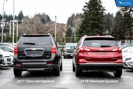 2018 gmc equinox. beautiful 2018 equinoxnewvsold21024x682 inside 2018 gmc equinox