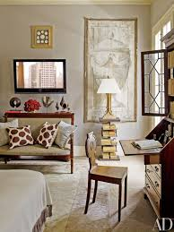 Apartment Bedroom  Homeoffice New Home Office Ideas Bedroom - Home office in bedroom