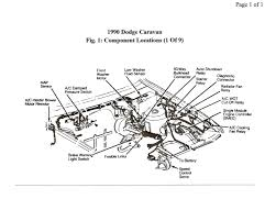 wiring harness diagram 2006 chevy cobalt the wiring diagram Fuel Pump Wiring Harness Diagram wiring harness diagram 2006 chevy cobalt wiring discover your, wiring diagram fuel pump wiring harness diagram