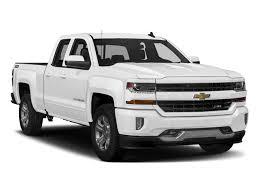 Used Pickup Truck for Sale Los Angeles, CA | Valencia Auto Center