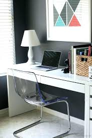 ikea table office. Home Office Desk Computer Table Chair And In Ikea White For