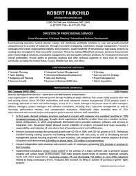 Management Resume Resume Examples Templates Free Sample Project Management Resume 65