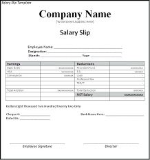 free uk payslip template download blank payslip template wsopfreechips co