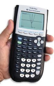 Graphing Calculator Wikipedia