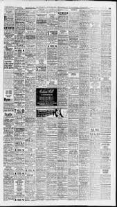 the pittsburgh press from pittsburgh pennsylvania on june 29 1976 page 29