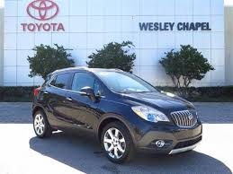 buick encore 2014 blue. 2014 buick encore leather wesley chapel fl area honda dealer near u2013 new and used dealership st petersburg clearwater tampa bay blue