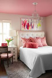 Pink Bedrooms 17 Best Ideas About Pink Ceiling On Pinterest Pink Room Pink