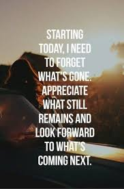 Moving Forward Quotes Moving Forward Quote Quote Number 100 Picture Quotes 7
