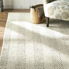ivory area rug x beige area rug 8x10 with contemporary area rugs