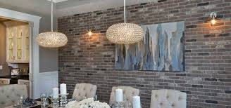 new home lighting. when it comes to selecting lighting fixtures for open spaces sperling says there are two new home h