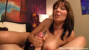 Xhampster free sensual handjob movies