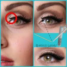 best eyelash glue. mink false eyelashes tips \u0026 hacks from the minki lashes queen | lashes, facial expressions and learning best eyelash glue e