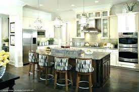 Home Depot Kitchen Island Pendant Lights Tags kitchen lights over