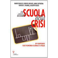 GUERINI E ASSOCIATI - La fine della crisi. 14° rapporto sull'economia  globale e l'Italia - ePRICE