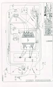 5244a914b33b2049b1f32e5f56fb37f1 schumacher battery charger wiring diagram charger pinterest on wiring diagram battery charger