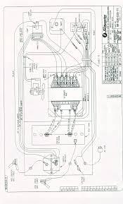 schumacher battery charger wiring diagram charger pinterest 2000 Club Car Golf Cart Wiring Diagram schumacher battery charger wiring diagram