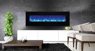 best wall mount electric fireplace best wall mounted electric fireplace