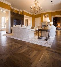 hardwood floor design patterns. Check Out These Environmental Facts About Wood Floors: Hardwood Floor Design Patterns